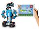 LEGO、「マインドストーム」より若年層向けのプログラミング学習セット「BOOST」を160ドルで発売へ