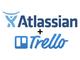 エンジニア向けツールのAtlassian、プロジェクト管理のTrelloを約4億ドルで買収