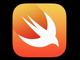 Appleの「Swift」開発者でプロジェクトリーダーのクリス・ラトナー氏が退社