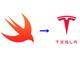 Tesla、AppleのSwift責任者を引き抜き、自動運転ソフト担当幹部に指名