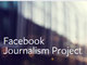 Facebook、虚偽ニュース対策で「Journalism Project」立ち上げ