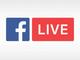 Facebookページ、Webブラウザからのライブ配信が可能に 動画中挿入広告機能も