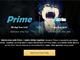 Amazon.com、プライム会員向け日本アニメ専門有料チャンネル「Anime Strike」を開始