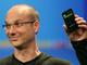 """Androidの父ルービン氏、""""iPhoneキラー""""のAIスマートフォンを年内発売か"""