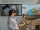 Intel、小売り向けIoTプラットフォーム「RRP」と関連事業への1億ドル投資を発表