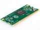 Raspberry Pi、CPU性能10倍の「Compute Module 3」を約4000円で発売
