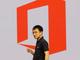 Baidu、Microsoft幹部のリュー博士を引き抜きCOOに──「世界のAIリーダーを目指す」