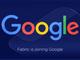 Twitter、Googleにモバイルプラットフォーム「Fabric」を売却