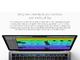 Appleの「Logic Pro X」が「Touch Bar」対応、「GarageBand」にはAlchemy