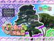 """""""松の木と恋する""""恋愛ゲームも!? 盛り上がる「自作ゲーム」文化、投稿サイトで人気後押し ドワンゴ「RPGアツマール」公開"""