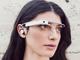 テレパシー、動物コミュニケーション──時代を先取りしたGoogle Glass開発者が語る、ウェアラブルデバイスの未来
