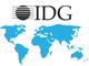 IDGを中国コングロマリットChina Oceanwideが買収