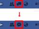 Facebook、デスクトップのメッセンジャーUIをモバイルアプリ的に変更へ