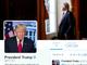 ドナルド・トランプ氏が米大統領に就任 連邦政府サイトからLGBTページが消える