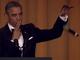 オバマ前大統領、新WebサイトObama.org立ち上げ