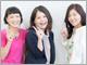 気鋭のグロースハッカー集団、その正体は「お母さん」たち!? 福岡発「ママグロースハッカーズ」の挑戦
