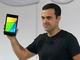 Xiaomiのグローバル展開に従事したヒューゴ・バーラ副社長が退任へ