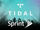 Sprint、ジェイ・Zの音楽配信サービス「TIDAL」の株式の1/3を買収