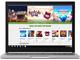 """ChromebookでAndroidアプリ""ローリングアウト、対応モデル一覧も更新"