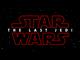 「スター・ウォーズ」最新作のタイトルは「STAR WARS: THE LAST JEDI」