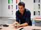 HTCのハードウェア責任者がGoogleの「Daydream」チームに