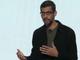 GoogleのピチャイCEO、移民規制に関するトランプ大統領令を受け、従業員に警告