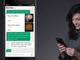 Starbucks、iOSアプリとAmazon Alexaでの音声オーダーを可能に