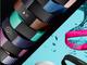 ウェアラブルのFitbit、従業員の6%をリストラ