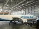 Amazon、米ケンタッキー州に自社空輸拠点を建設、2000人の雇用創出へ