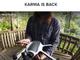 GoPro、リコールしたドローン「Karma」を再発売