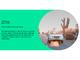 Googleスピンアウトの自動運転車企業Waymo、安全性の大幅アップについて説明
