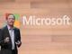Microsoft、移民規制のトランプ大統領令に例外措置を要請