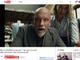 ジョン・マルコビッチ熱演CMも見られるYouTubeのスーパーボウルCMまとめサイトは10周年