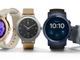 「Android Wear 2.0」搭載「LG Watch」2モデルと更新可能端末リスト発表