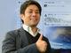 「Facebookはおじさんだらけ」は本当か? 日本法人トップが言及「われわれが把握しているデータと大きく異なる」