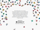 Apple、今年のWWDCは6月5〜9日にサンノゼで開催