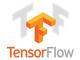 GoogleのAIライブラリ「TensorFlow」がVer.1.0に 高速化してより柔軟に、新APIも追加