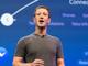 """ザッカーバーグCEO、""""グローバルコミュニティ""""としてのFacebookについて、AI活用などを説明"""