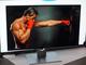 デル、PC向け8Kディスプレイを今春に国内投入 Dell Canvasは「前向きに検討」