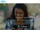 Microsoft、インド向け超軽量Androidアプリ「Skype Lite」リリース