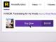 ゲーム実況のTwitch、ゲーム販売開始へ パートナーに売上高の5%還元