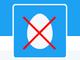 """Twitter、嫌がらせ対策でキーワードや""""たまごプロフィール""""をミュートできるように"""