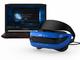 MicrosoftのMR技術採用のAcer製HMD、まずは開発者向けに3月出荷開始