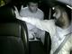 UberのカラニックCEO、ドライバーと口論する動画リークでコミュニティーに謝罪
