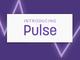 Twitch、実況者とファンとの交流の場「Pulse」を提供開始