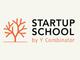Y Combinator、起業家向けMOOC開講 講師陣にアラン・ケイ氏やジャン・コウム氏
