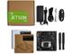 NVIDIA、「Parker」搭載の「Jetson TX2」を599ドルで発売へ