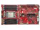 ARMサーバで稼働する「Windows Server」、MicrosoftとQualcommがOCPで発表