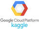 Google、データサイエンティストコミュニティKaggle買収で「AIの民主化」を加速