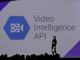 Google、動画内検索を可能にするディープラーニング採用APIのβ提供開始